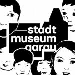 stdtmuseum aarau