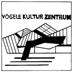 vögele kulturzentrum