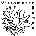 vitromusee romont