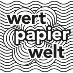 wertpapierwelt