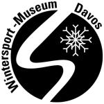 wintersportmuseum davos